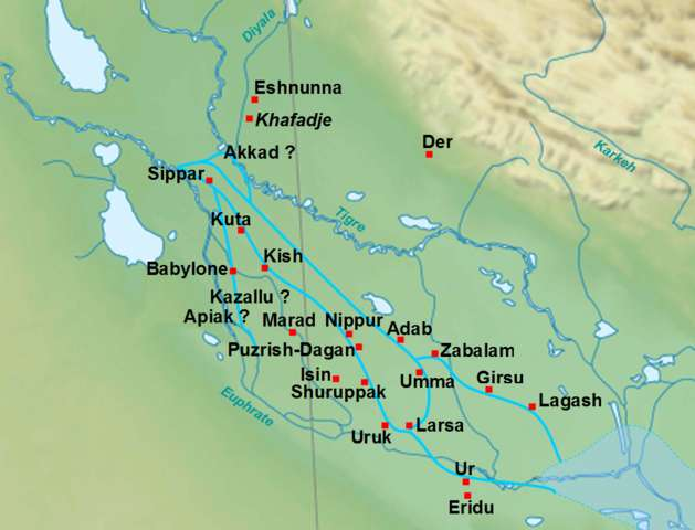 an introduction to the geography of the euphrates river An introduction to the geography of the nile and the tigirs-euphrates rivers pages 22 words 4,744 view full essay  nile river, colorado river, tigris euphrates .