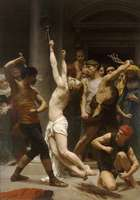 14_The_Flagellation_of_Christ