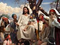 images-of-jesus-christ-165