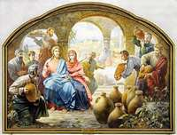 vasili-nesterenko-the-marriage-feast-at-cana-2001