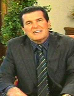 Peter Popoff Biography, Quotes, Beliefs and Facts
